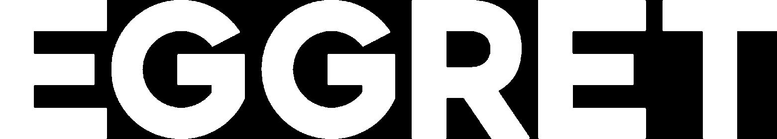 Eggret Logo