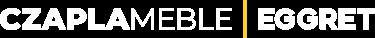 Czapla Meble Logo